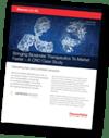 Bringing Biosimilar Therapeutics To Market Faster A CRO Case Study