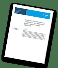 Agilent_multiresidue_pesticide_analysis