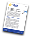 SepSolve-biomarkers-24