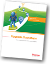 Upgrade Your Maps - Fast, Confident and More Reliable Peptide Mapping