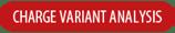 ChargeVariantAnalysis