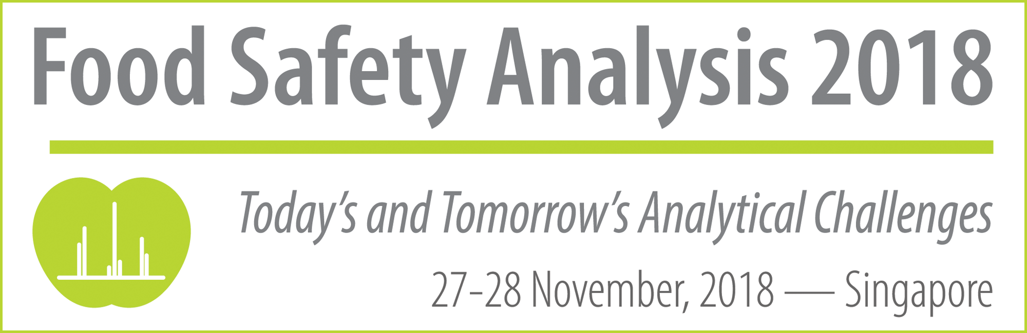 Food Safety Analysis 2018 Logo_Main_Web_v3.png