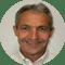 PaulGamache