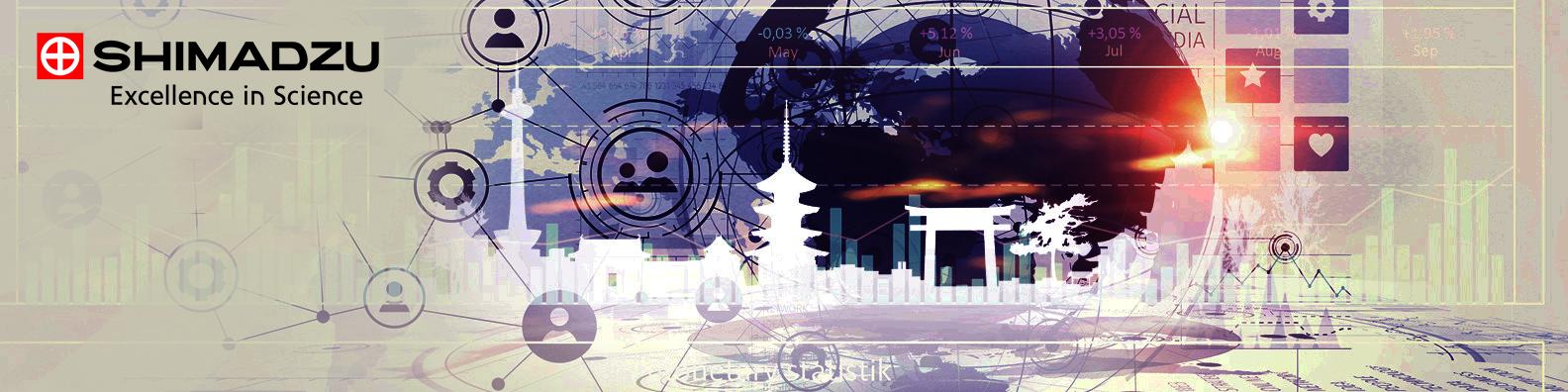 Shimadzu Learning Portal.jpg