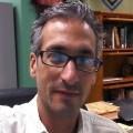 bretttaubmanAnalytical Approaches to Terpene Analysis